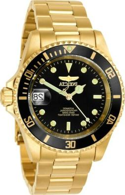 8929ob diver analog display japanese