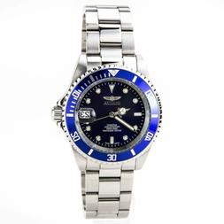 Invicta Men's 9094OB Pro Diver Collection Stainless Steel Wa