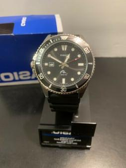 Brand new In Box! Casio Men's MDV106-1AV 200M Duro Analog Wa