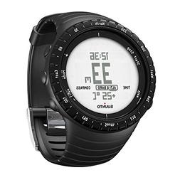 Suunto, CORE, Unisex Outdoor Watch for all Altitudes, Waterp