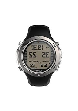Suunto D6i Novo with USB Computers / Stone