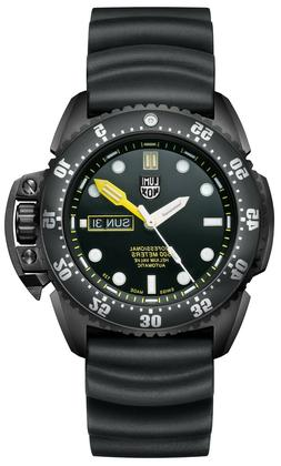 deep dive 1520 series rubber swiss automatic