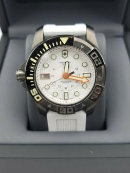 Victorinox Swiss Army Dive Master 500 Men's watch #241559