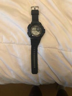 Fanmis Diving Watch