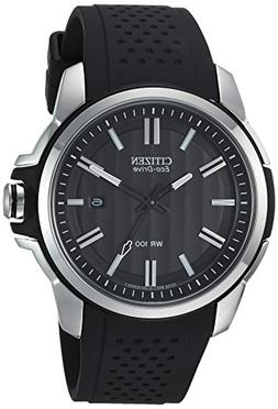 drive from eco drive men s watch