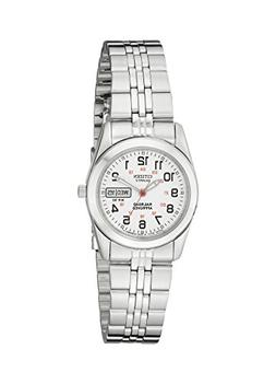 Citizen Women's EQ0510-58A Analog Display Japanese Quartz Si