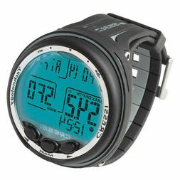 giotto dive computer watch