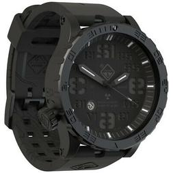 HAZARD 4 Heavy Water Diver Blackout: Titanium Tritium Dive-W