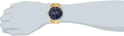 Invicta Men's 15342 Diver Japanese Quartz Watch