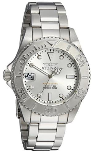 24630 women s pro diver quartz stainless