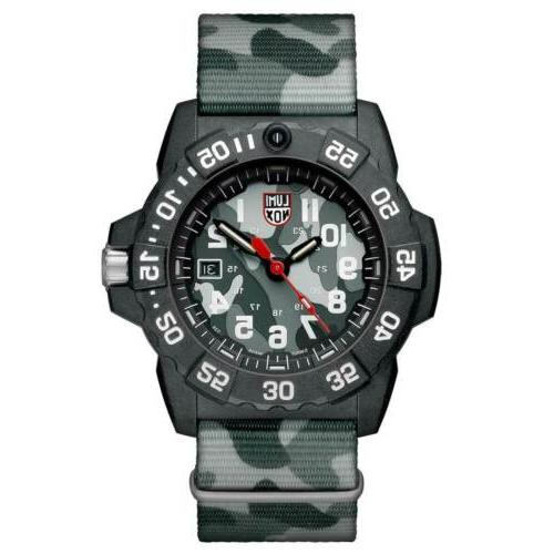 3507 ph men s navy seal 3500