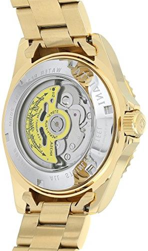 Invicta Men's Diver Automatic Watch