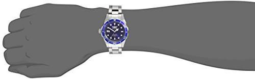 Invicta 9204 Diver Collection