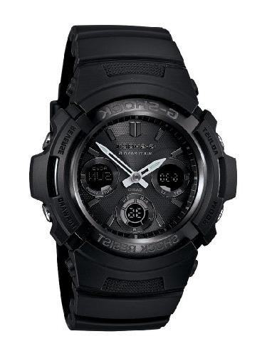 awgm100b 1acr solar watch