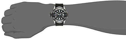 Citizen Diver Watch BN0085-01E