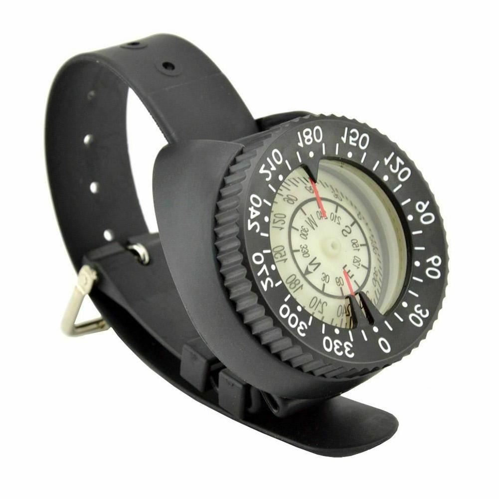 Compass Diving Swimming
