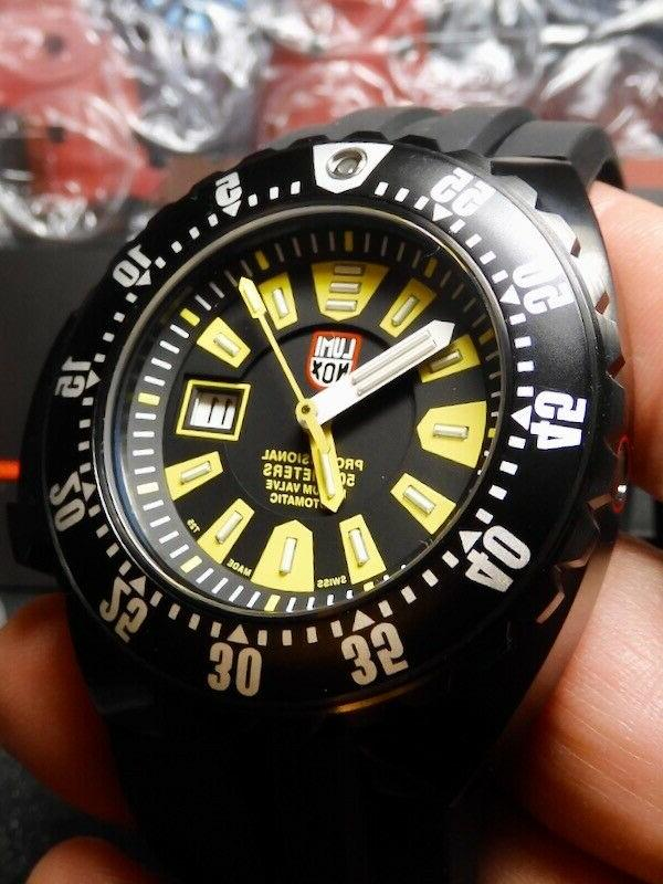 deep dive bumble bee 1500 series 1505