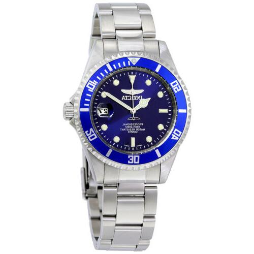Invicta Pro 9204OB Watch