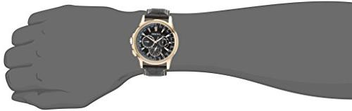 Citizen Stainless Steel with Day/Date, BU2023-04E