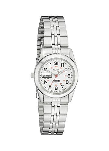 Citizen Women's Analog Display Quartz