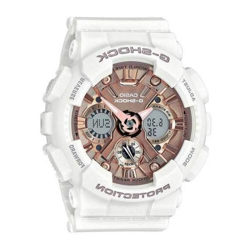 gmas120mf 7a2 g women watch