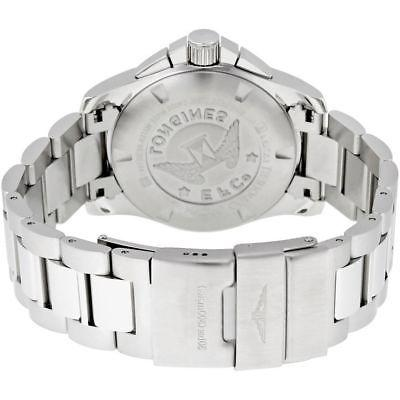 L37434566 New Discounted Longines Hydroconquest Men's on