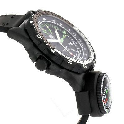 Luminox Land Recon NAVSPC 8830 Series Compass Watch