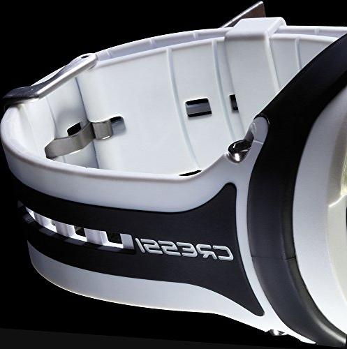 Cressi Leonardo ~Includes Class to the most your Dive Computer. -