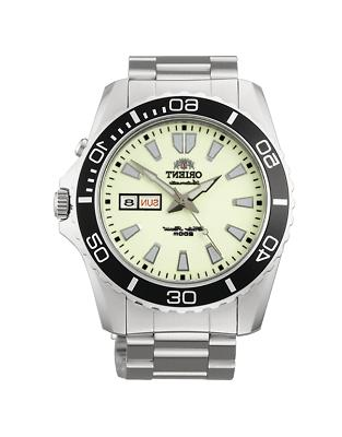 men s mako xl automatic stainless steel