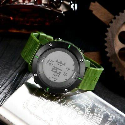 Watch Meters Electronic Products Led U5J7