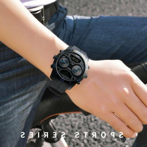 SKMEI 1355 Watches Watch
