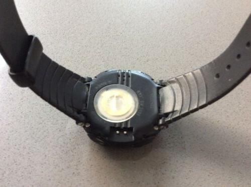 SUUNTO Dive Watch