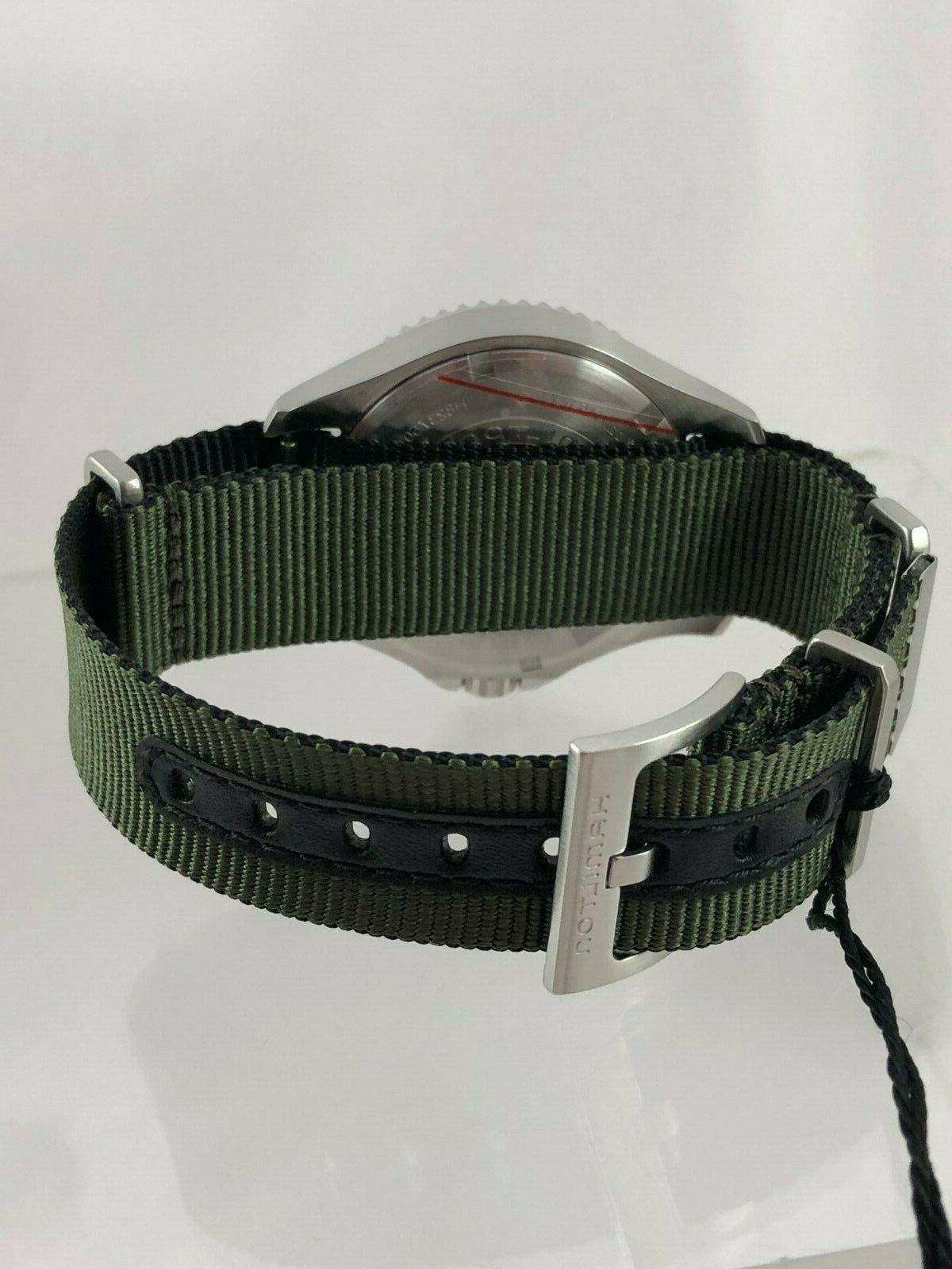New Khaki Scuba Dive-Style H82375961 Papers