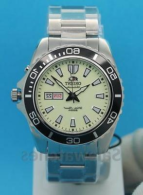 "NWT ""Mako Watch"