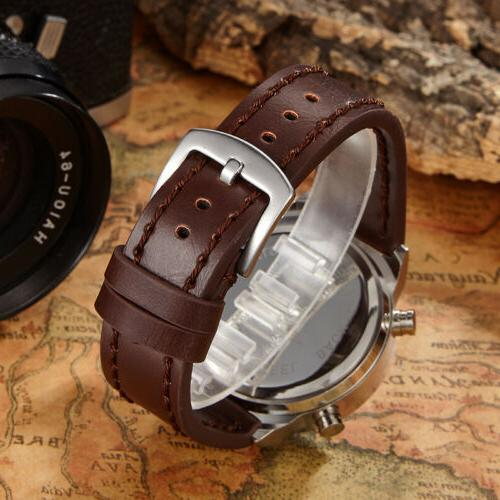 Original AMST Watches Dive Sports Military Wristwatches