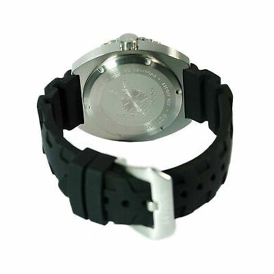 Pantor Watches for Men, Sports Japanese ...