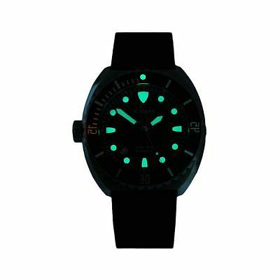 Pantor Sea Dive Watches for Sports Analog Watches, ...