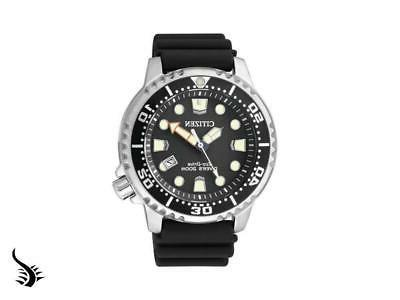 Citizen Promaster Quartz Eco