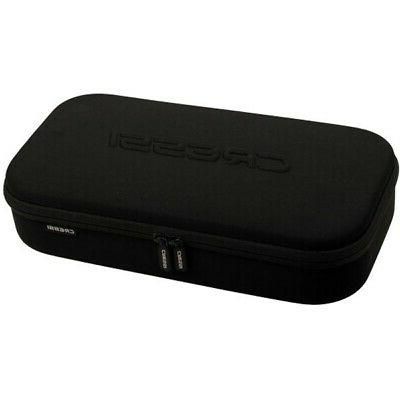 protective cases for scuba computer