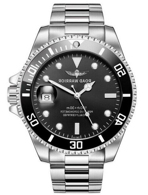 wrist Watch Submariner DIVING