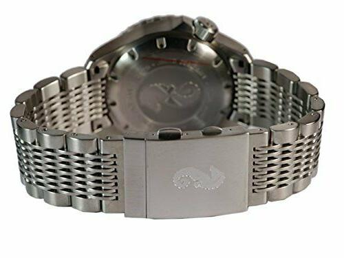 Pantor Seahorse Big Size Dive Automatic High Quality