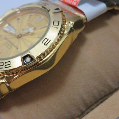SEIKO Men's Automatic made in New