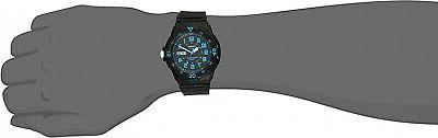 Casio Neo-Display Black with Band