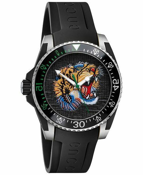Luminox 3053 Men's EVO Navy SEAL Colormark Dive Watch