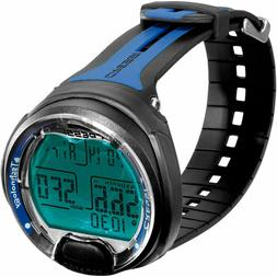 Cressi Leonardo Dive Computer Watch
