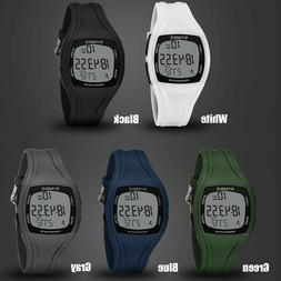SYNOKE male sports watch 3D student electronic waterproof fo