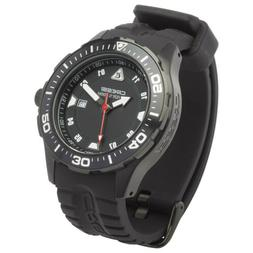 Cressi Manta Professional Dive Watch
