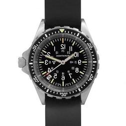 Medium TSAR H3 Diving Watch US Contract By Marathon NEW, 36m