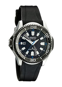 men s eco drive promaster diver watch