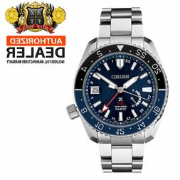 men s spring drive dive watch snr033